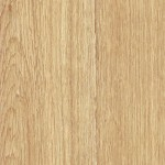 BW-91064 Relief Oak